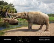 Gnathabelodon