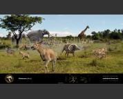 Pleistocene (Africa)
