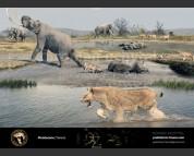 Pleistocene (Taman)